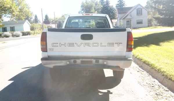 2000-chevy-2500-rear-246690.jpg