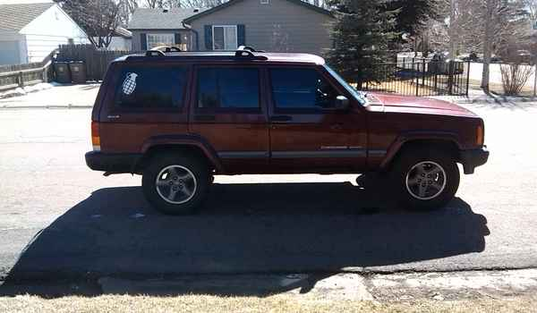2001-Jeep-Cherokee-rt-610445.jpg