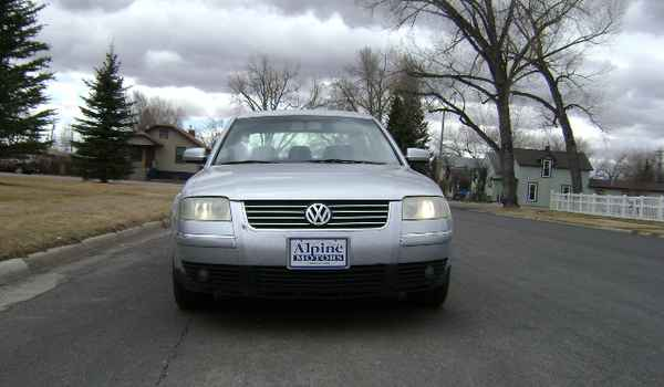 2001-VW-Passat-New-214256.JPG