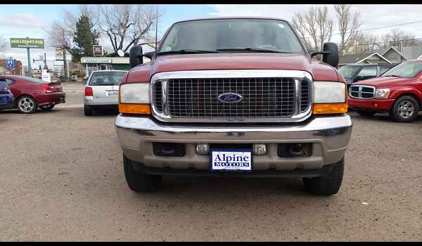 2001_Ford_Excursion_Limited-14780178981.jpg