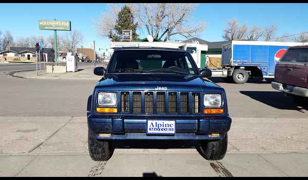 2001_Jeep_Cherokee_Limited-14895079001.jpg