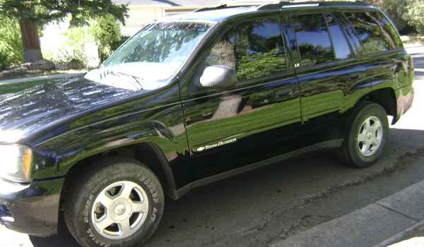 2002-Chevy-TrailBlazer-255044.JPG