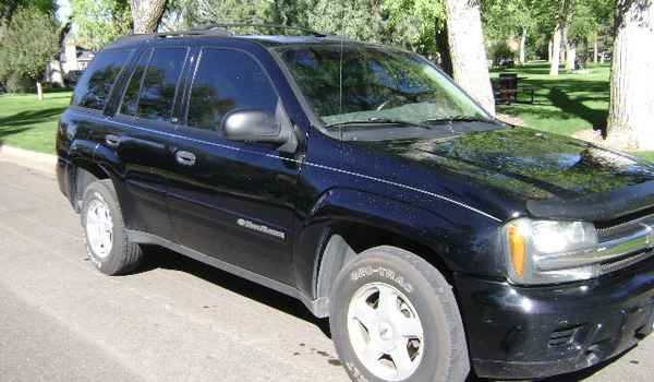 2002-Chevy-TrailBlazer-rt-255044.JPG