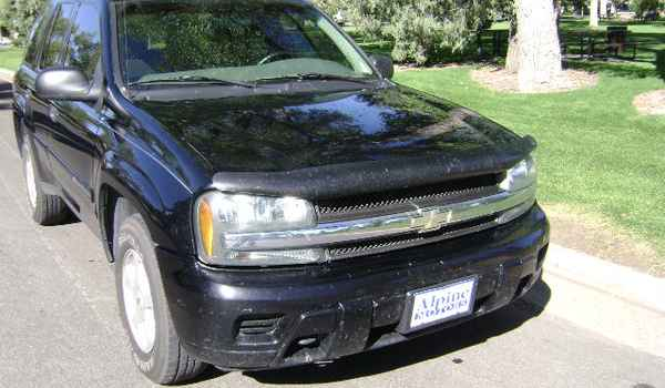 2002-Chevy-Trailblazer-frnt-255044.JPG