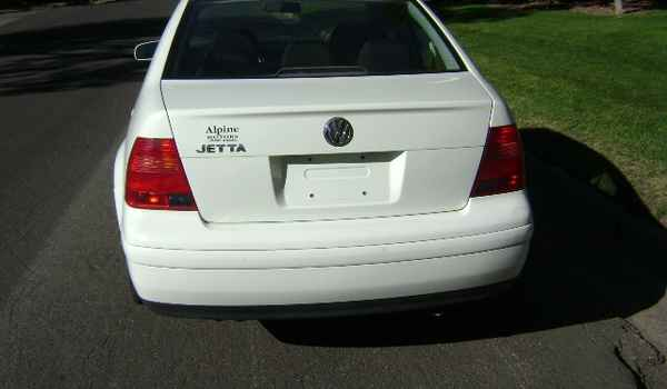 2002-VW-Jetta-rear-049594.JPG
