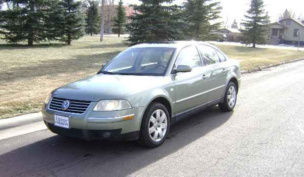 2002-VW-Passat-4motion-299288.JPG