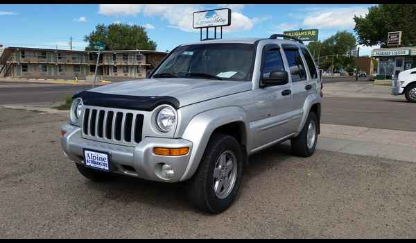 2002_Jeep_Liberty_Limited-14423414770.jpg