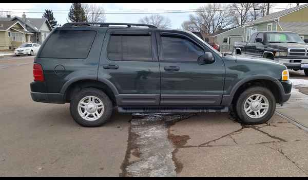 2003-ford-explorer-rt-a82010.jpg