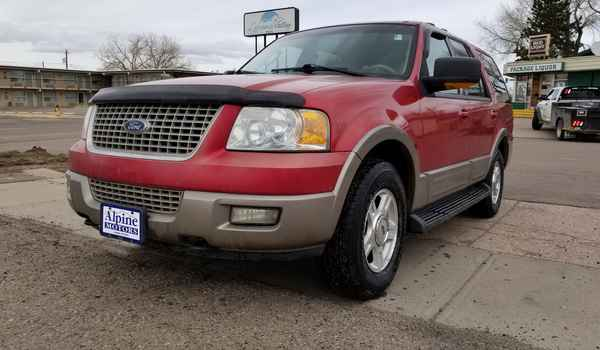 2003_Ford_Expedition_Eddie_Baur_4x4-15229579110.jpg