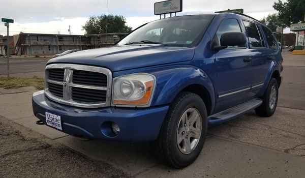 2004_Dodge_Durango_Limited_4x4_5.7-15360995090.jpg