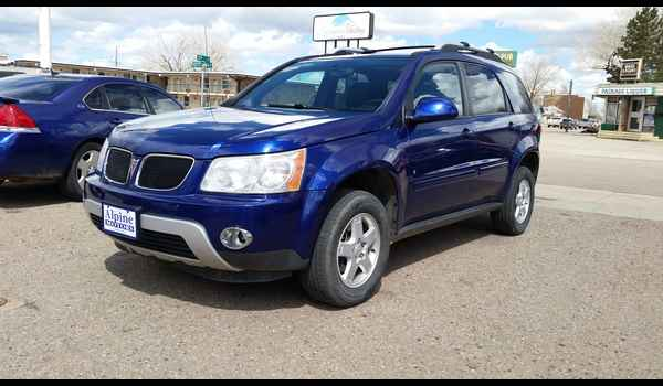 2006_Pontiac_Torrent_AWD-14604839730.jpg