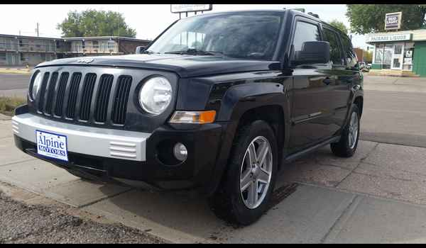 2007_Jeep_Patriot_Limited-14429593040.jpg