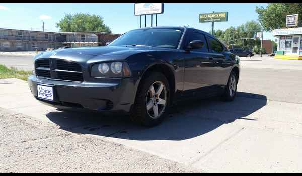 2008_Dodge_Charger-14985141240.jpg