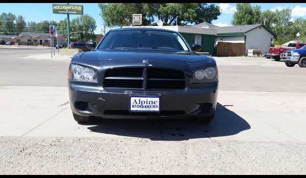 2008_Dodge_Charger-14985141241.jpg