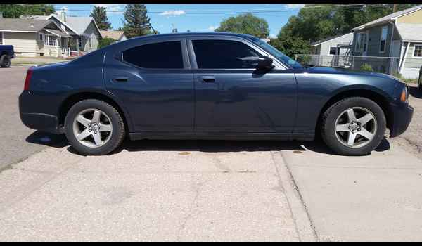 2008_Dodge_Charger-14985141243.jpg