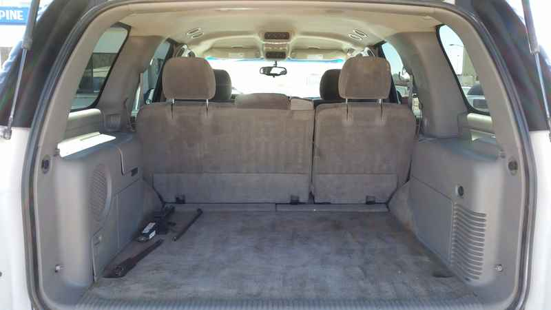 2001 tahoe car interior parts for your 2001 chevy autos weblog for 2001 chevy tahoe interior parts