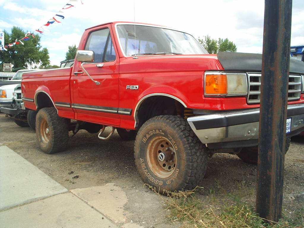 Engine 72843327 besides Lot E2066352 245a 4676 A5b1 A75901330aaa as well Busca En Espanol moreover Exterior 42490317 together with 1983 Ford Ranger Pro Street Image 8. on 1998 ranger extended cab