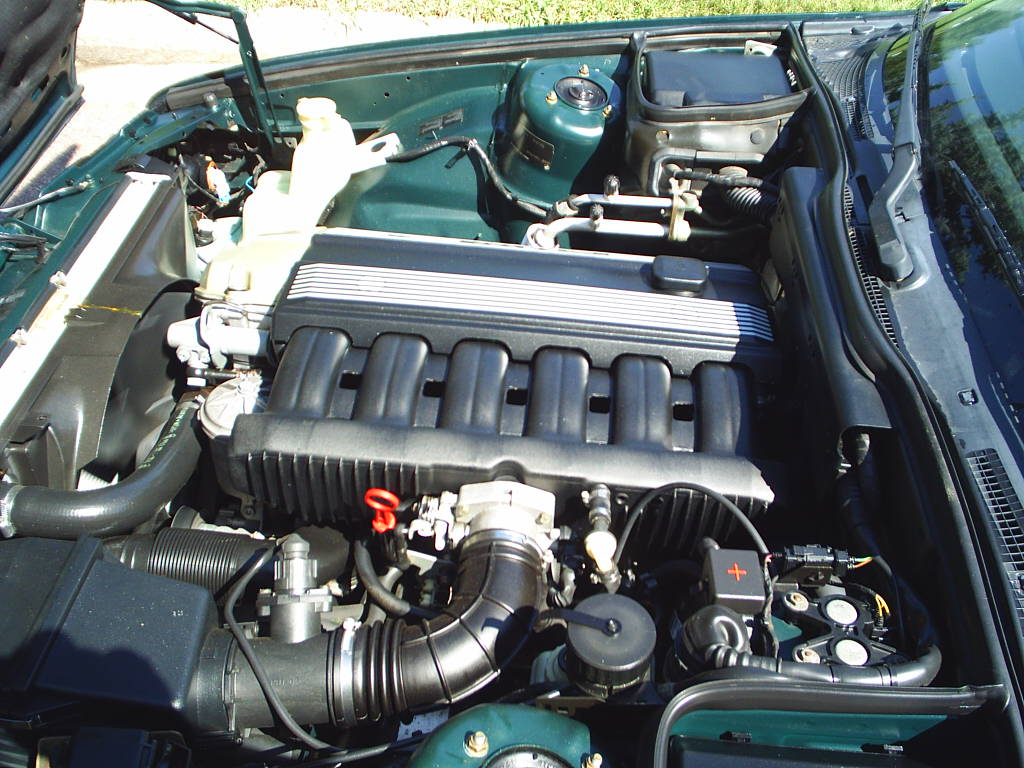Bmw 525i Engine Diagram Another Blog About Wiring 1992 Grand Marquis 1995 Free Image For 2002