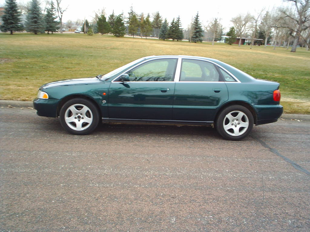 1996 Audi A4 further 2ajq6 97 Honda Accord Ex Cyclinder Having Trouble Replacing moreover Diagrams moreover Diagrams moreover Gmc Jimmy 4 3 2000 Specs And Images. on 1998 gmc envoy engine