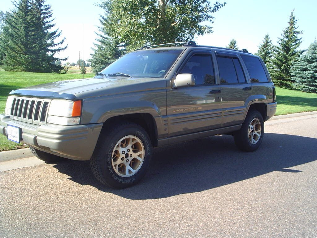 10 best all things jeep images on pinterest dream cars jeep grand cherokee limited and car stuff