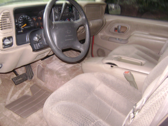1997 chevy tahoe ls 4x4 398659 at alpine motors for 1998 chevy tahoe interior parts