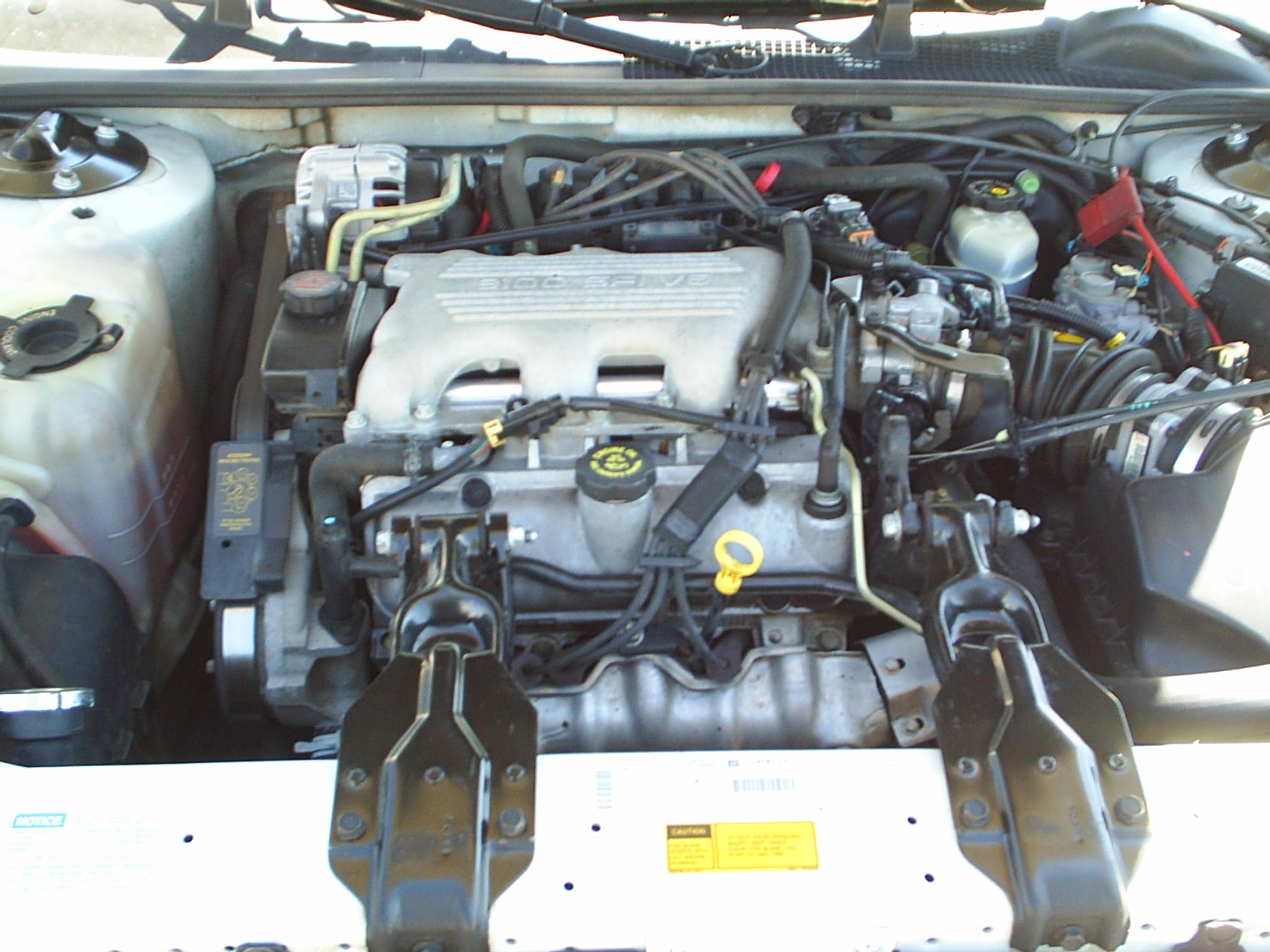 Interesting Info About 1998 Monte Carlo With Cool Pictures 1999 Chevy Engine Diagram Montecarlo Eng