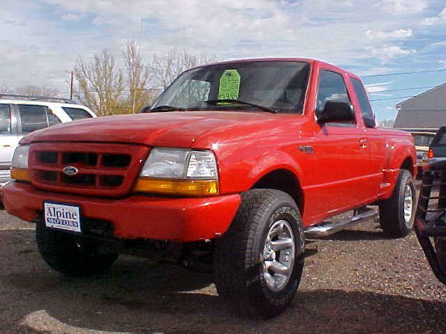 bigger tires for ford ranger. Black Bedroom Furniture Sets. Home Design Ideas