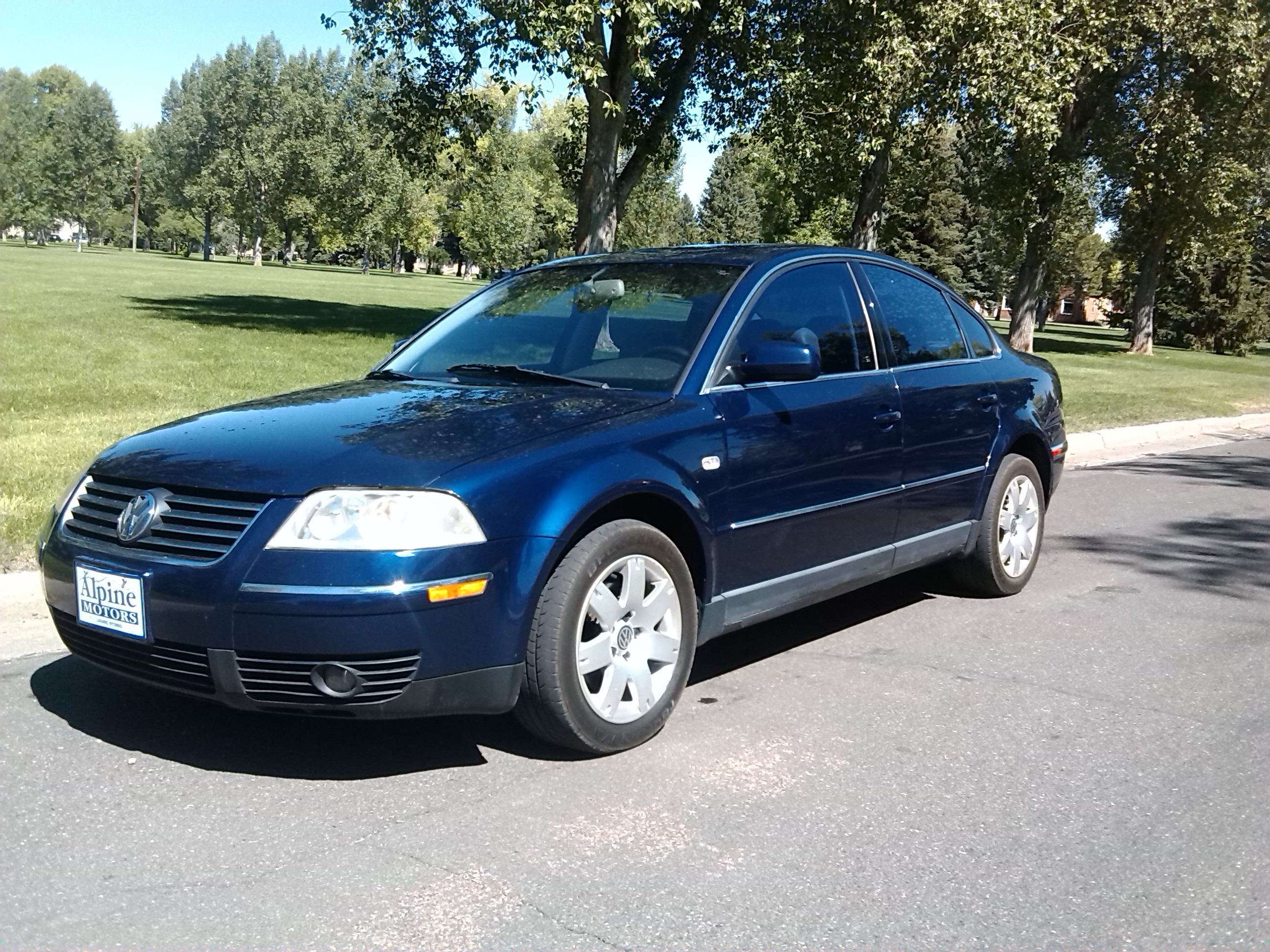 100 2002 volkswagen passat 4motion owners manual volkswagen passat b5 wikiwand 2003 used. Black Bedroom Furniture Sets. Home Design Ideas