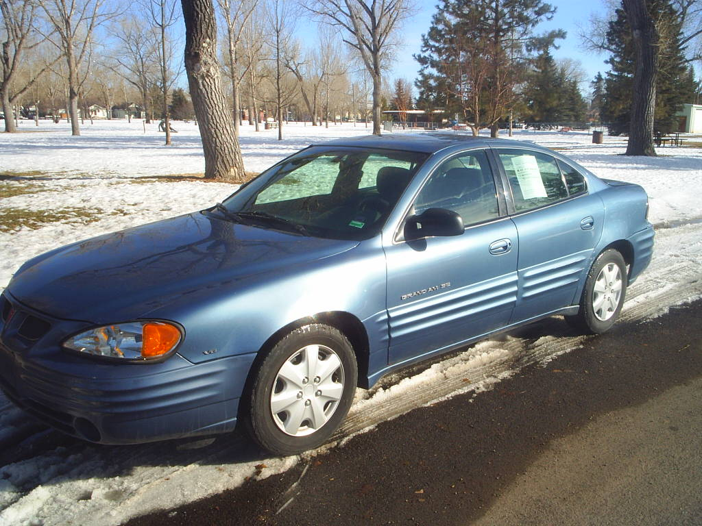 similiar 99 pontiac grand am keywords for by alpine motors shipping available throughout the u s